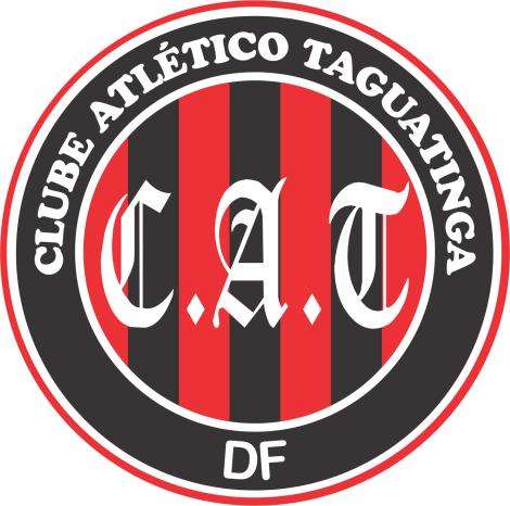 Atl. Taguatinga